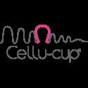 Cellu-Cup