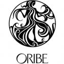 Oribe Professional Haircare