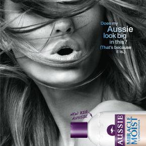 Aussie Shampoing 1 Minute Miracle Après Shampoing Soin