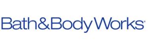 Bath & Body Works Candle Bougies Parfumées