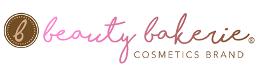Beauty Bakerie Liquid Lipstick Rouge à lèvres Liquide