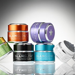 Glamglow Hollywood Glow Mask Masque Visage-2