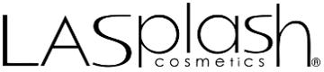 LASplash Cosmetics Velvet Matte Liquid Lipstick