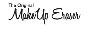 Makeup Eraser Serviette démaquillante réutilisable