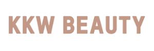 KWW Beauty Kim Kardashian West Contour Kits Powder Kit