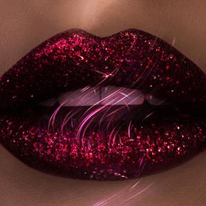 Pat McGrath Labs Metalmorphosis Lust Skin Fetish Dark Star Maquillage
