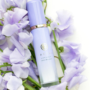 Tatcha Luminous Dewy Skin Mist Brume Spray
