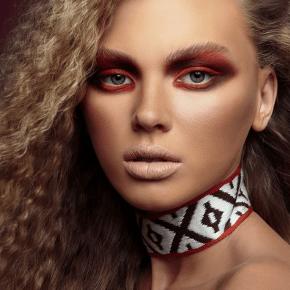 Natasha Denona Makeup Maquillage Produit de beauté Palette