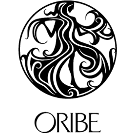 Oribe Oribe Award Winning Professional Haircare Products
