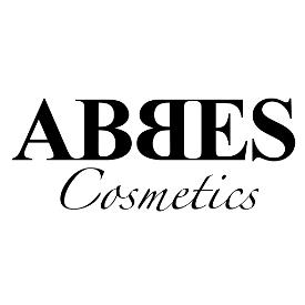 Abbes Cosmetics