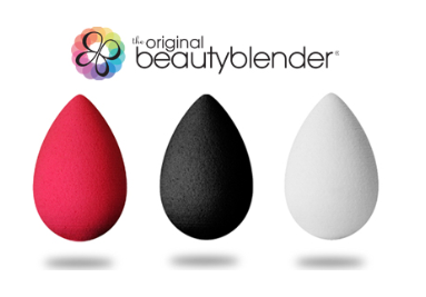 Beauty Blender The Original Sponge Eponge Maquillage