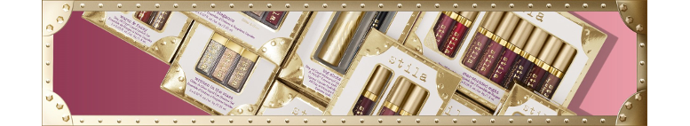 Stila Eye For Elegance Liquid Eye Shadow Set