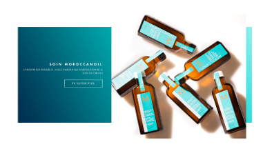 Moroccanoil Treatment The Original
