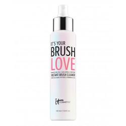 IT Cosmetics IT's Your Brush Love