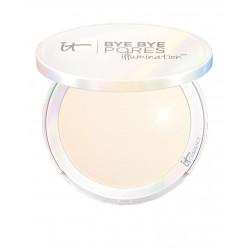 IT Cosmetics Bye Bye Pores Illumination Powder