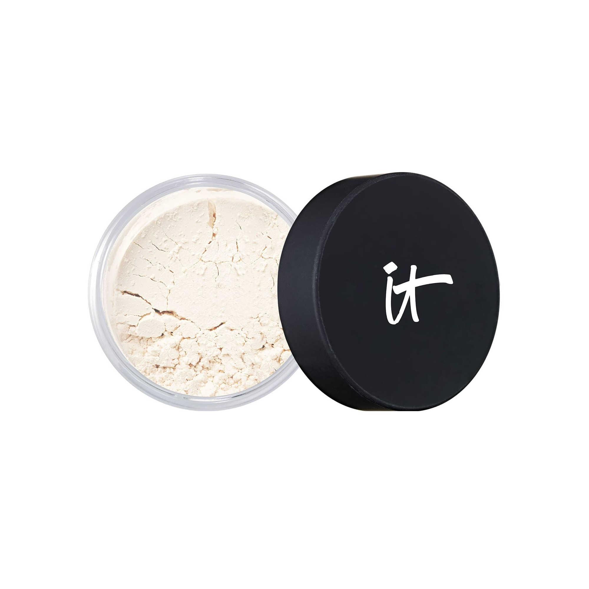 IT Cosmetics Bye Bye Pores Poreless Finish Airbrush Powder