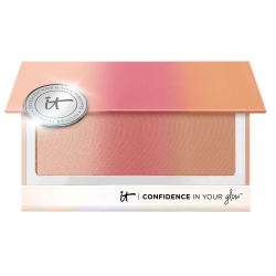 IT Cosmetics Confidence in Your Glow Instant Natural Glow