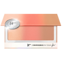 IT Cosmetics Confidence in Your Glow Instant Warm Glow