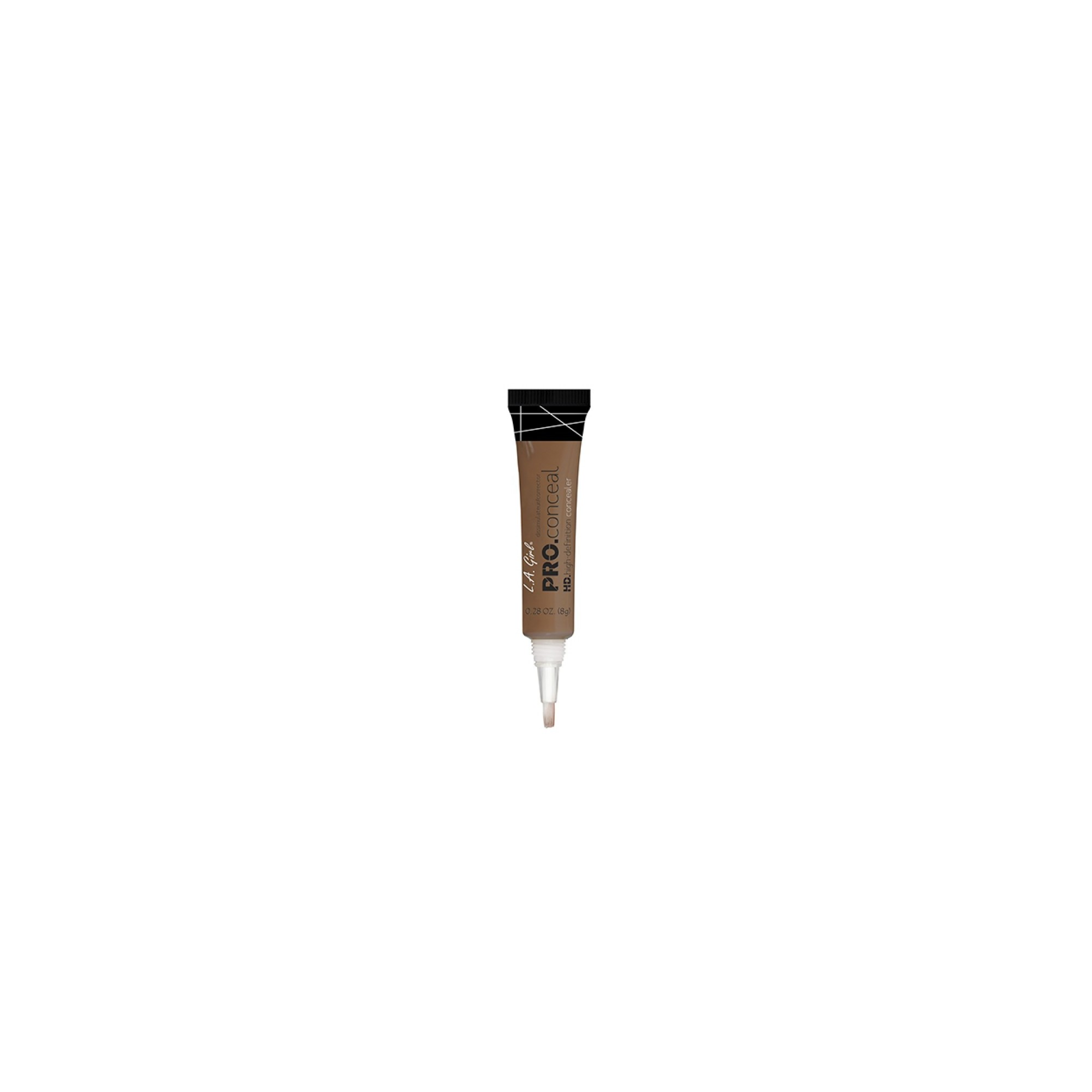 L.A. Girl HD PRO Conceal Beautiful Bronze