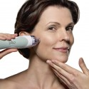 PMD Personal Microderm