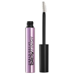 Urban Decay Brow Finish Gel Ozone