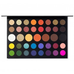 Morphe The James Charles Eyeshadow Palette