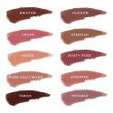 Anastasia Beverly Hills Liquid Lipstick 10 Piece Collection Light Neutrals