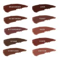 Anastasia Beverly Hills Liquid Lipstick 10 Piece Collection Deep Neutrals