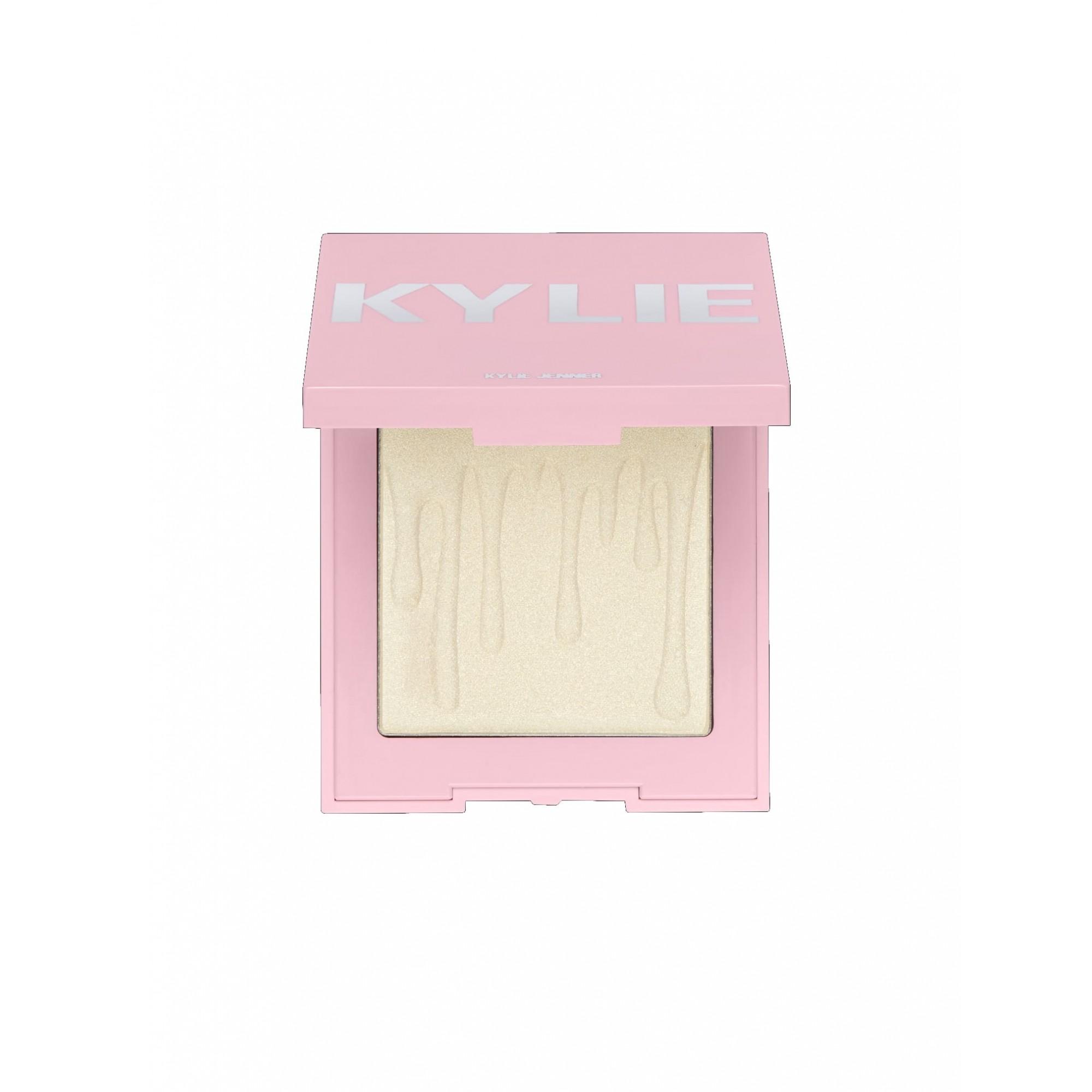 Kylie Cosmetics Quartz Kylighter