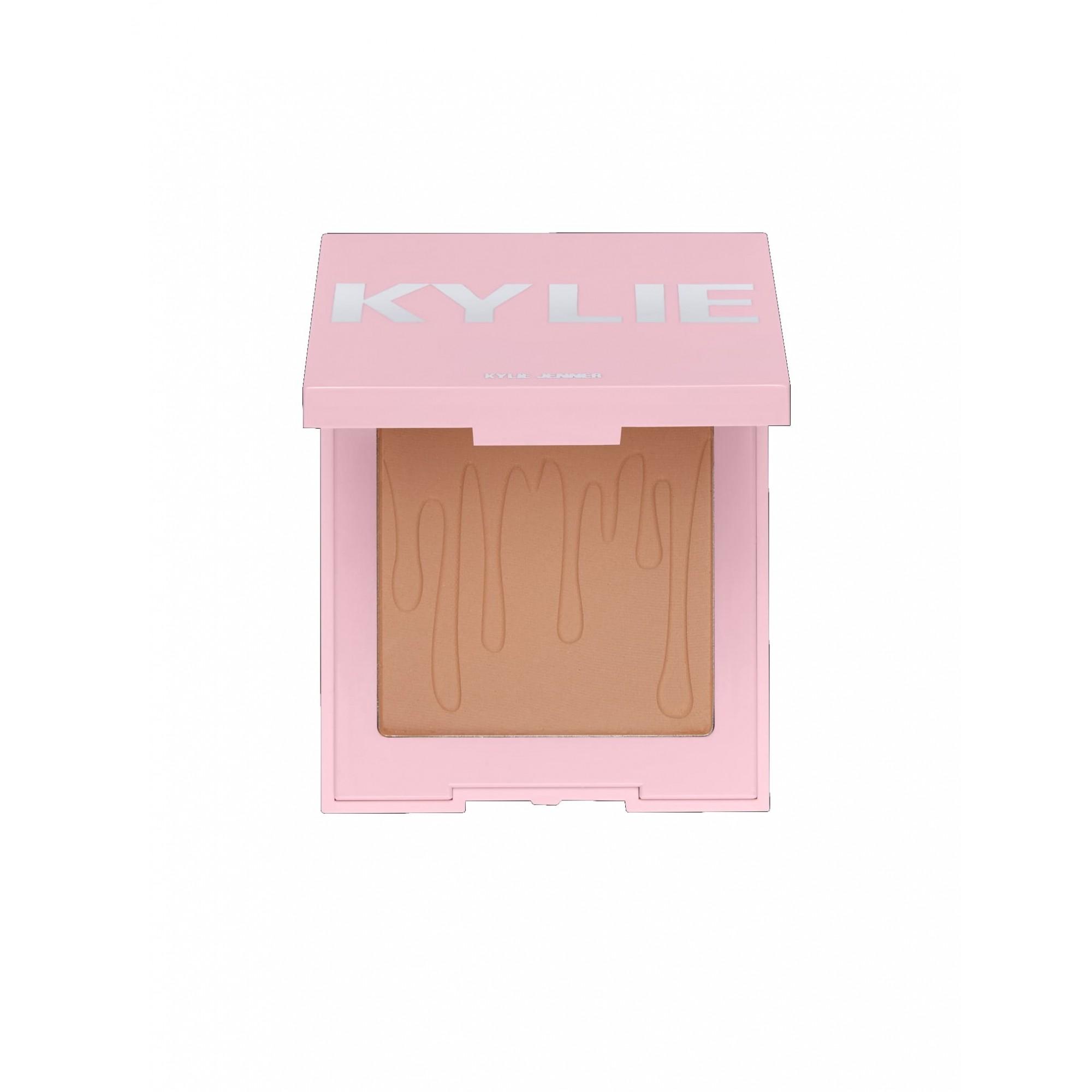 Kylie Cosmetics Tequila Tan Bronzer