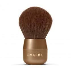 Morphe Glambronze Deluxe Face & Body Bronzer Brush