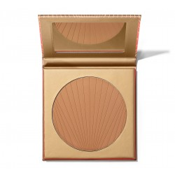 Morphe Glambronze Face & Body Bronzer Icon