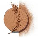 Morphe Glambronze Face & Body Bronzer Icon
