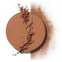 Morphe Glambronze Face & Body Bronzer Megastar