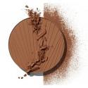 Morphe Glambronze Face & Body Bronzer Phenom