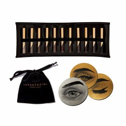 Anastasia Beverly Hills Dipbrow Gel Launch Edition