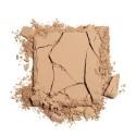 Benefit Cosmetics Hoola Matte Bronzer Hoola Lite