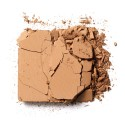 Benefit Cosmetics Hoola Matte Bronzer Hoola