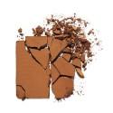 Benefit Cosmetics Hoola Matte Bronzer Caramel