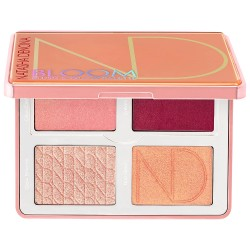 Natasha Denona Bloom Blush & Glow Palette