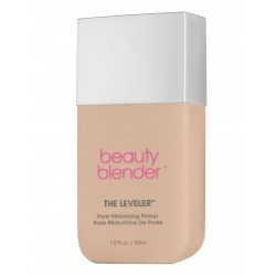 BeautyBlender The Leveler Pore Minimizing Primer