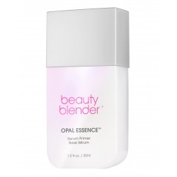 BeautyBlender Opal Essence Serum Primer