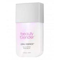 BeautyBlender Opal Essence Serum Primer