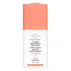 Drunk Elephant C-Tango Vitamin C Eye Cream