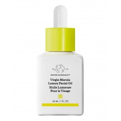 Drunk Elephant Virgin Marula Luxury Facial Oil 15 mL