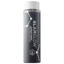GlamGlow Supertoner Exfoliating Acid Solution Toner