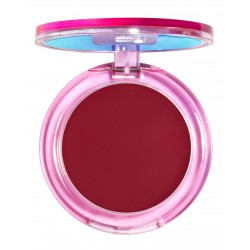 Lime Crime Soft Matte Softwear Blush Dark Web