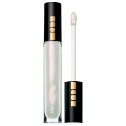 Pat McGrath Labs Lust Lip Gloss