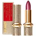 Pat McGrath Labs BlitzTrance Lipstick Club Kiss