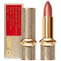 Pat McGrath Labs BlitzTrance Lipstick Flesh Fatale